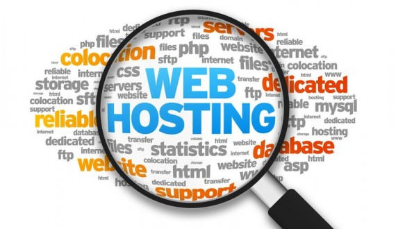 100% Aussie Website Hosting